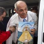 Lemond tisztségéről Kuba legfőbb egyházi méltósága