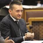 Rogán: már februárban érezni fogják az emberek a forintosítás hatását