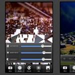 Miniatűrök készítése fotókból az iPhone-on
