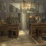 Jön a Skyrim DLC - először csak Xbox-ra