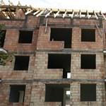 Végre tényleg jön az igazi lakástámogatás?