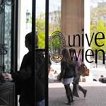 Ausztriában tanulnál tovább? Ilyen a felvételi jelentkezés 2017-ben
