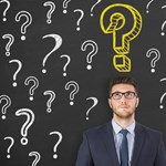 5 tipp, hogyan válasszon szállítmányozót — cége jó híre múlhat rajta