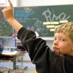 Megkérdezik a magyar diákokat is, hogy tisztában vannak-e az idegengyűlölet veszélyeivel