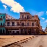 Saját gyógyszert fejleszt Kuba a koronavírusra