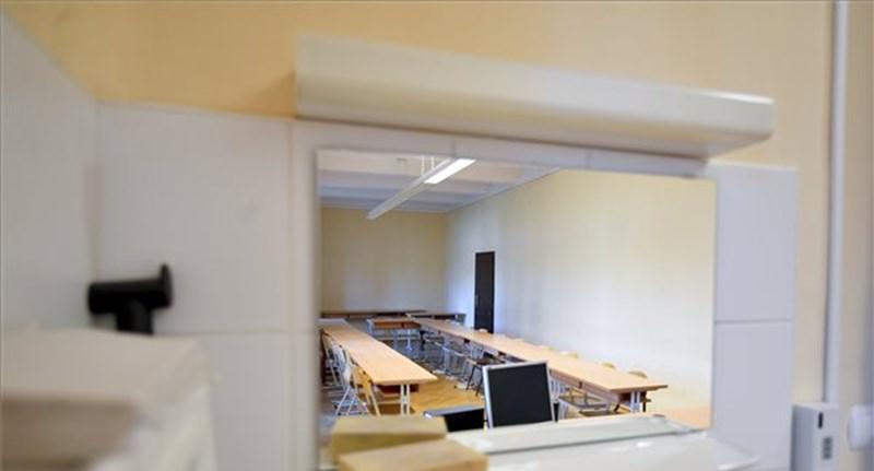 Matek a félévekkel: mi számít bele az államilag támogatott képzésidőbe?