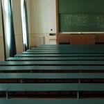Az egyetemek és főiskolák körmére néznek: az összes intézményt vizsgálja az ÁSZ