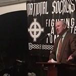 Nagyott bukott egy republikánus náci Illinois-ban