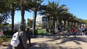 Már négy halálos áldozata van a Santa Monica-i campuson végződő lövöldözésnek