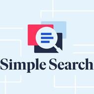 Ezzel a bővítménnyel még egyszerűbben kereshet a Google-ben, mint eddig