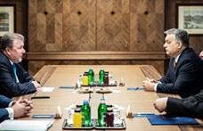 Jön az orosz vezetésű bank, és Orbánék már készülnek belépni egy másik hasonló szervezetbe