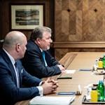 Amerikának nem tetszik, hogy Magyarország tárt karokkal fogadta Putyin bankját