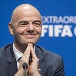 Az alkalmazottak száját befogták, de ettől nem lett átláthatóbb a FIFA működése