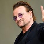 Hosszú idő után újra koncertezik a U2 Madridban, rendőrségi vizsgálat lett belőle