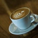 Ezért érdemes kávét inni a vizsga előtti napon