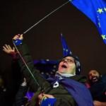 Pénteken eldőlhet, mikor lesz a Brexit