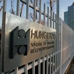 17 milliárdot fizetett az állam a Hungexpoért, mégis bérlő maradt