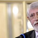 Levélben reagált Kásler Miklós az orvosi kamara bírálataira