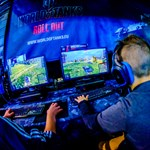 Új betegséget ismert el a WHO: a mentális zavarok közé sorolták be a videojátékoktól való függést