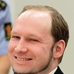 Döntött az ügyészség: Breivik őrült, elmegyógyintézetbe küldenék