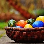 Műveltségi kvíz húsvétra: nektek hibátlan lesz?
