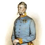 Széchenyit meg se hívta Haynau a Lánchíd átadására