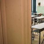 Két héttel a tanévkezdés előtt több mint 1100 pedagógust keresnek az iskolák országszerte