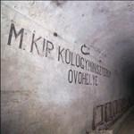Közel 170 barlang található Budapest mélyén