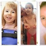 9 éves súlyos beteg kislány műtétére gyűjtenek vasárnap egy esten