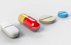 Gyógyszerek előállítását gyorsító eszközöket fejlesztenek Szegeden