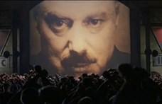 Az amerikai sátántól félti a magyar babákat a Demokrata