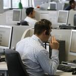 15 tipp: így koncentrálhat jobban a munkahelyén