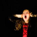 Szidás, kiabálás, büntetés? Van egy jobb módszer a hisztiző gyerek lenyugtatására!