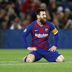 Párizsba tart Messi?