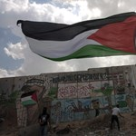 A palesztinok miatt fogyhatott el az UNESCO pénze