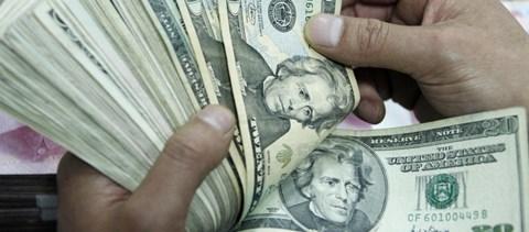 Képtalálatok a következőre: dollar