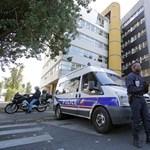 A franciák nem bírják a multikultit