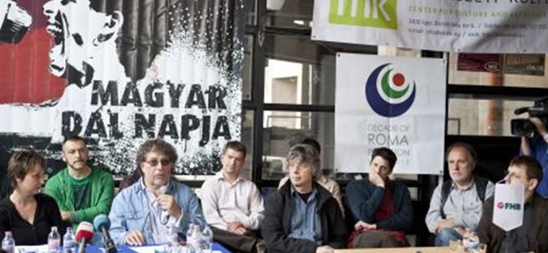 Harmadszor is lesz Magyar Dal Napja