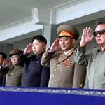 Nem tud kilépni zsarnok apja árnyékából az ifjú diktátor