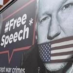 Az álhírek mai szintje a náci propagandához hasonít, hangzott el egy londoni médiakonferencián