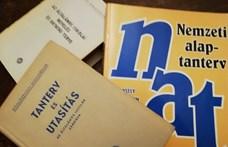 Az Oktatói Hálózat is tiltakozik a NAT bevezetése ellen