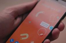 Különleges funkciót találtak az Android 11-ben, és nem tudni, hogyan működik