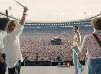 A Queen-film katasztrófa lett volna Sacha Baron Cohennel