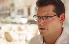 """""""Egyre fokozódó ütemben fogunk lemaradni"""" – Filippov Gábor a HVG Teraszon"""