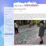 Az utcazenészeket is kitiltanák a budapesti aluljárókból