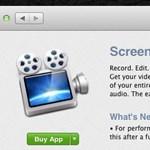 Az App Store már figyeli, ha valamit máshol vettünk meg