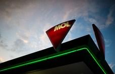 Top 500: egy szombathelyi családi házba bejegyezett cég került a Mol és az OTP mellé