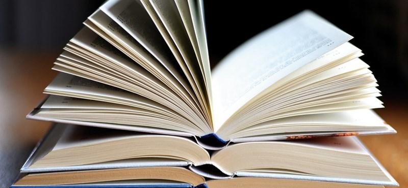 Szuper irodalmi teszt: felismeritek ezket a Radnóti Miklós verseket?