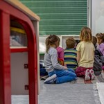 Levelet kapott Maruzsa Zoltán a hátrányos helyzetű gyerekekkel foglalkozó szervezetektől