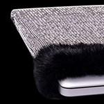 A világ legdrágább laptop táskájához nem elég 10 millió dollár